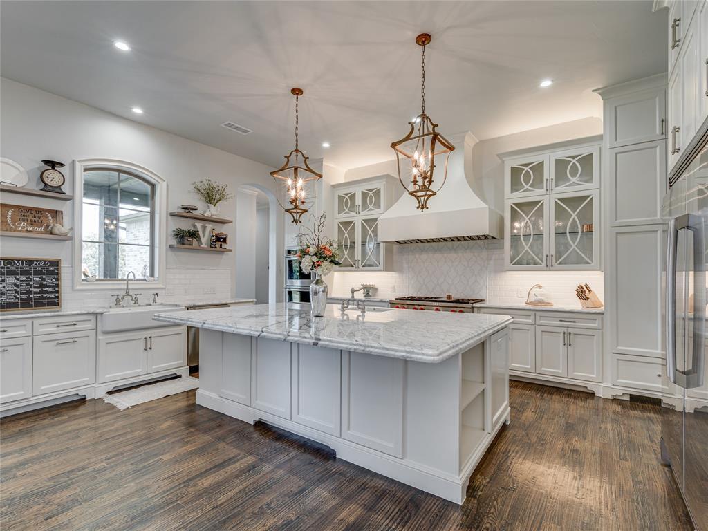 230 Oak Tree Drive, Waxahachie, Texas 75165 - acquisto real estate best highland park realtor amy gasperini fast real estate service