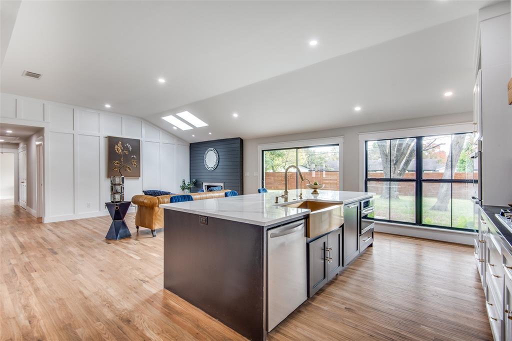 11431 Cromwell Court, Dallas, Texas 75229 - acquisto real estate best listing agent in the nation shana acquisto estate realtor