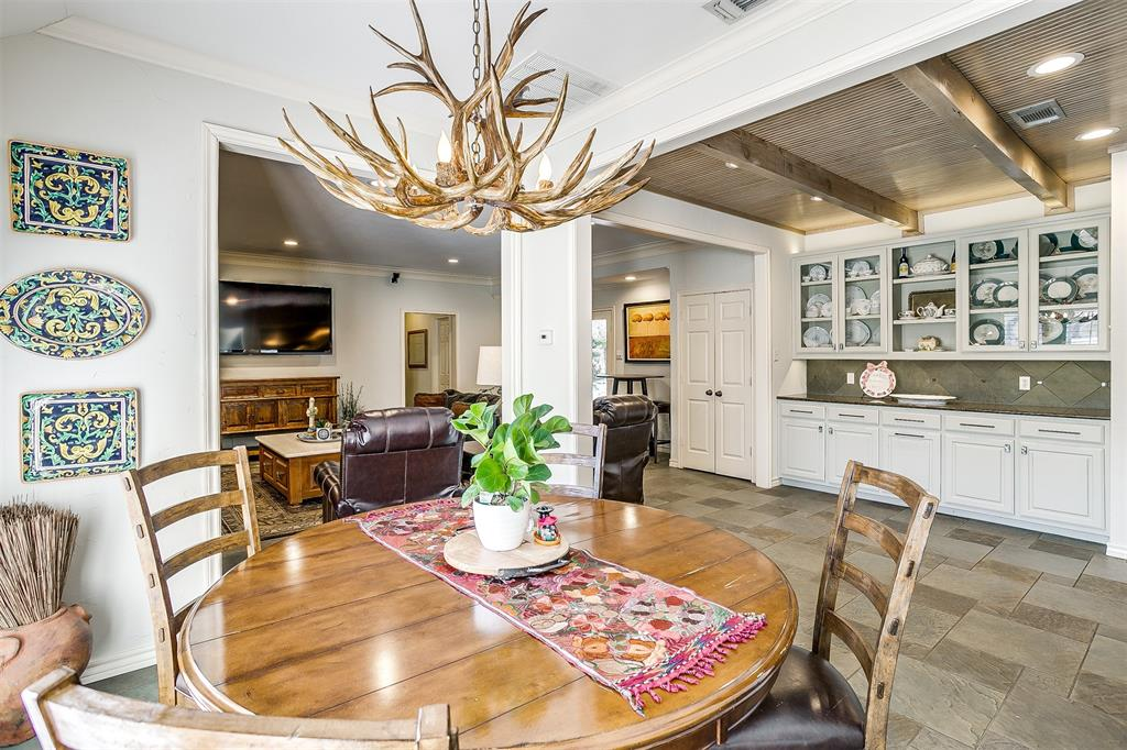6701 Glen Meadow Drive, Fort Worth, Texas 76132 - acquisto real estate best style realtor kim miller best real estate reviews dfw