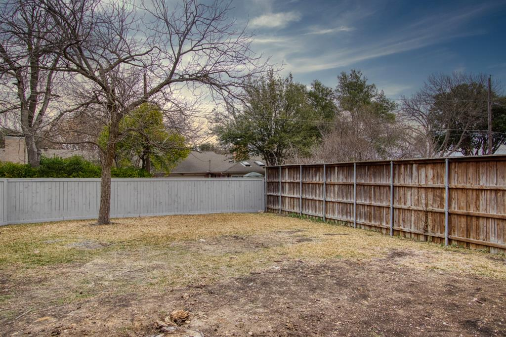 416 Northview Drive, Richardson, Texas 75080 - acquisto real estate best realtor westlake susan cancemi kind realtor of the year