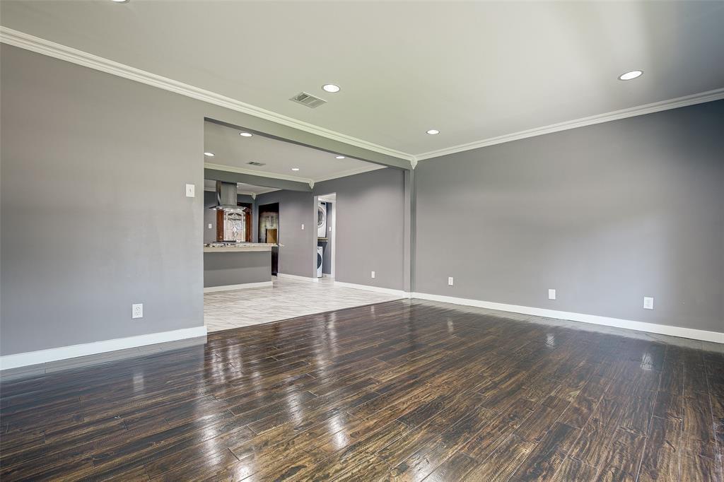 3126 Carlson Drive, Dallas, Texas 75235 - acquisto real estate best prosper realtor susan cancemi windfarms realtor