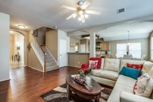 2100 Harvest Way, Mansfield, Texas 76063 - acquisto real estate best real estate company in frisco texas real estate showings