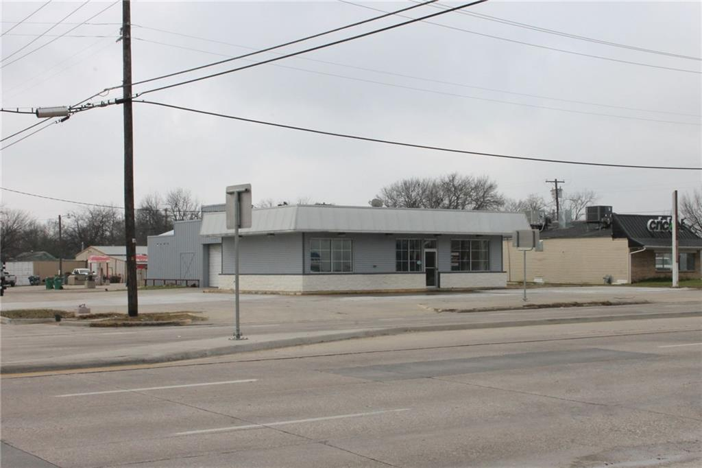 606 Highway 82  Gainesville, Texas 76240 - acquisto real estate nicest realtor in america shana acquisto