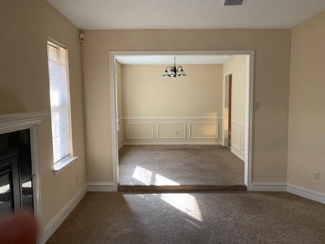 3625 Ridgestone Drive, Garland, Texas 75040 - acquisto real estate best celina realtor logan lawrence best dressed realtor