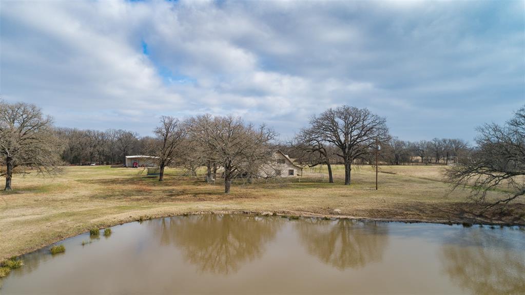 1529 County Road 1220 Lake Creek, Texas 75450 - acquisto real estate best allen realtor kim miller hunters creek expert