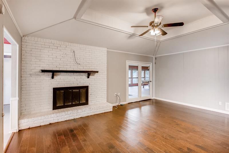 600 Spring Willow Drive, Allen, Texas 75002 - Acquisto Real Estate best mckinney realtor hannah ewing stonebridge ranch expert