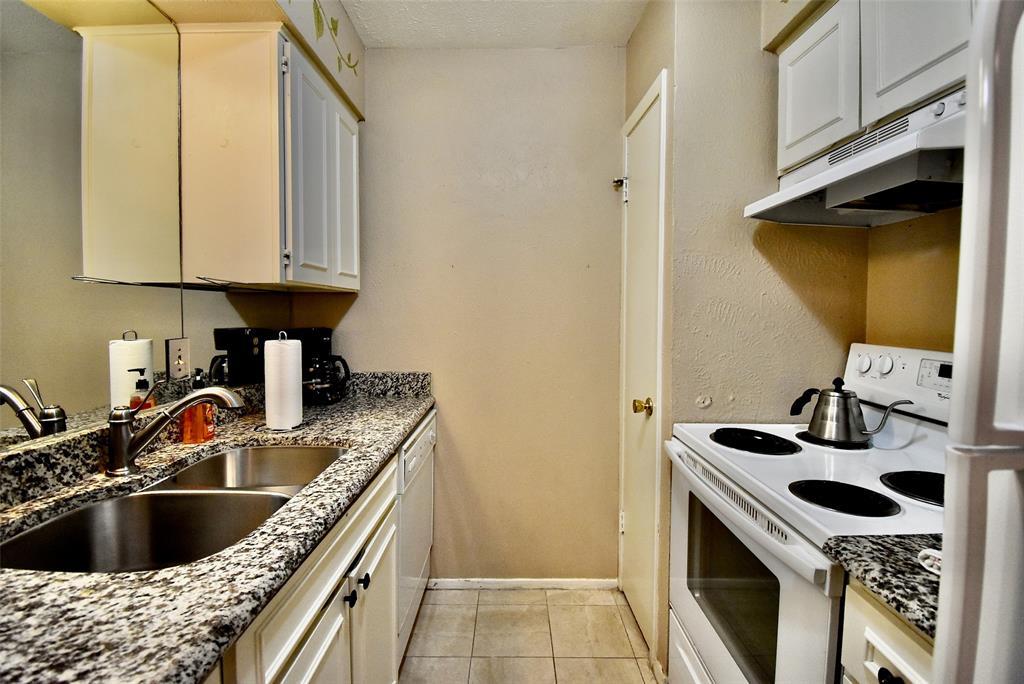 4810 Mckinney Avenue, Dallas, Texas 75205 - acquisto real estate best real estate company to work for