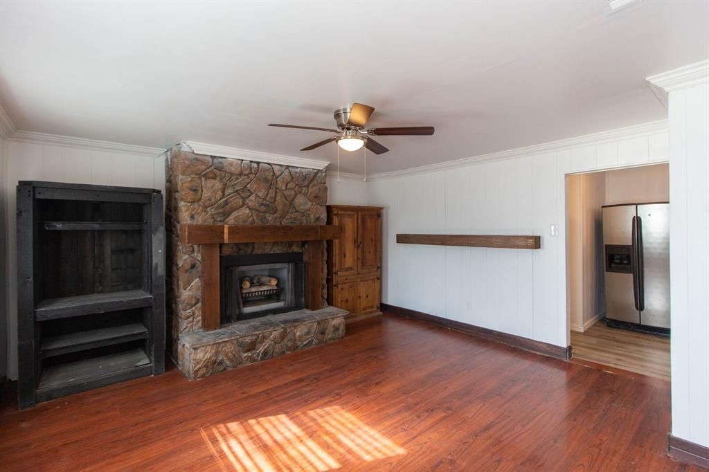 1703 Buena Vista Street, Mesquite, Texas 75149 - acquisto real estate best realtor westlake susan cancemi kind realtor of the year