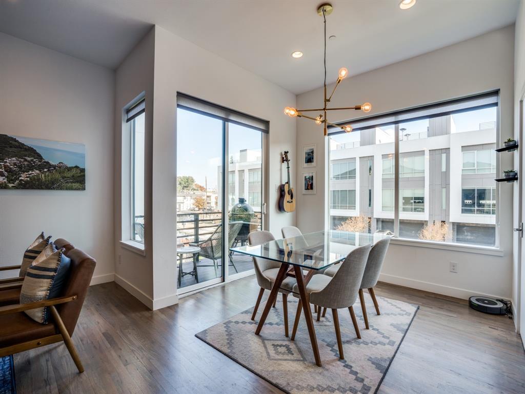 2115 Bennett Avenue, Dallas, Texas 75206 - acquisto real estate best style realtor kim miller best real estate reviews dfw
