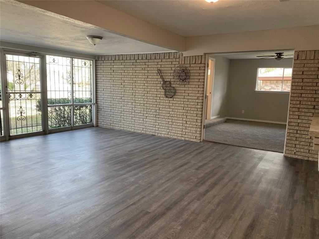 1227 Willow Glen Drive, Dallas, Texas 75232 - acquisto real estate best photo company frisco 3d listings