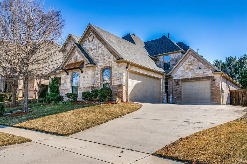 7920 Forest View Court, North Richland Hills, Texas 76182 - Acquisto Real Estate best mckinney realtor hannah ewing stonebridge ranch expert