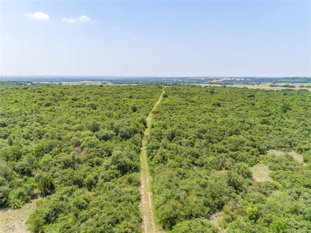 2900 CR 207 Road, Blanket, Texas 76432 - acquisto real estate nicest realtor in america shana acquisto