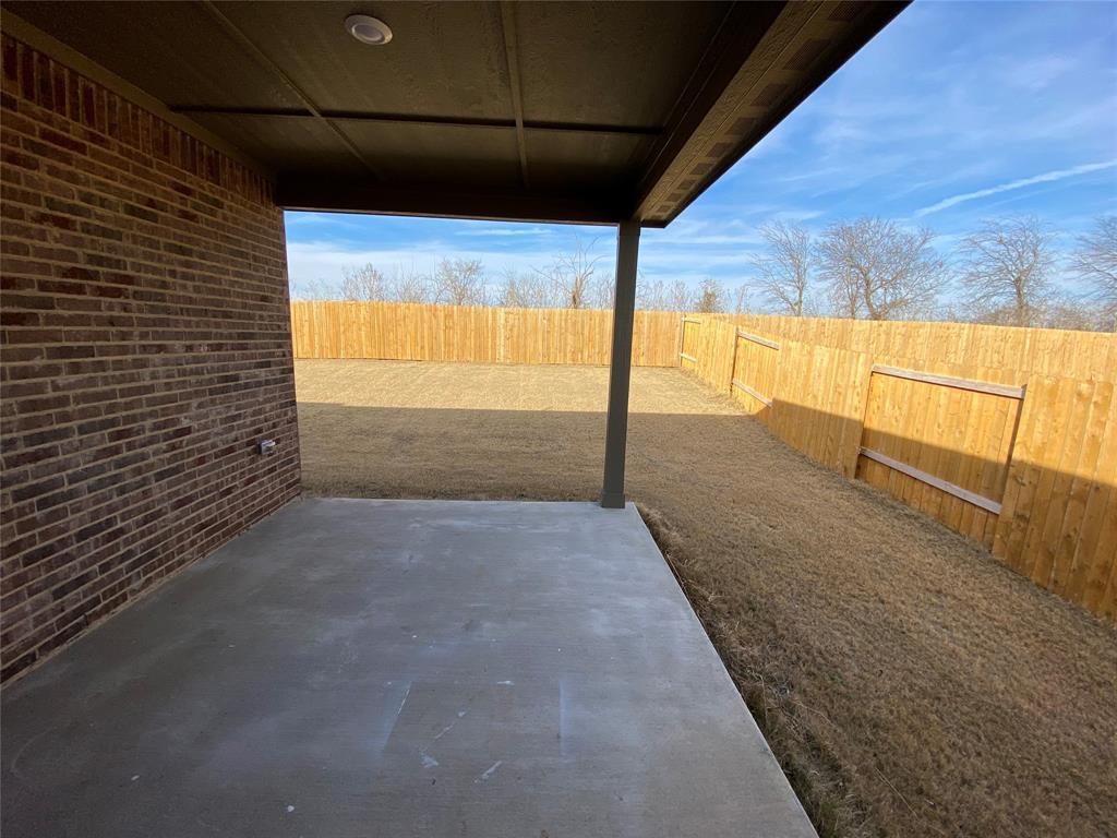 1408 Cordova Drive, Princeton, Texas 75407 - acquisto real estate best new home sales realtor linda miller executor real estate