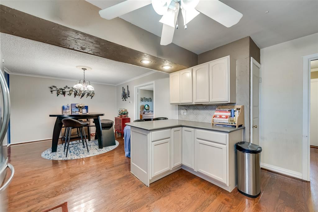 11615 Rogue Way, Dallas, Texas 75218 - acquisto real estate best listing agent in the nation shana acquisto estate realtor