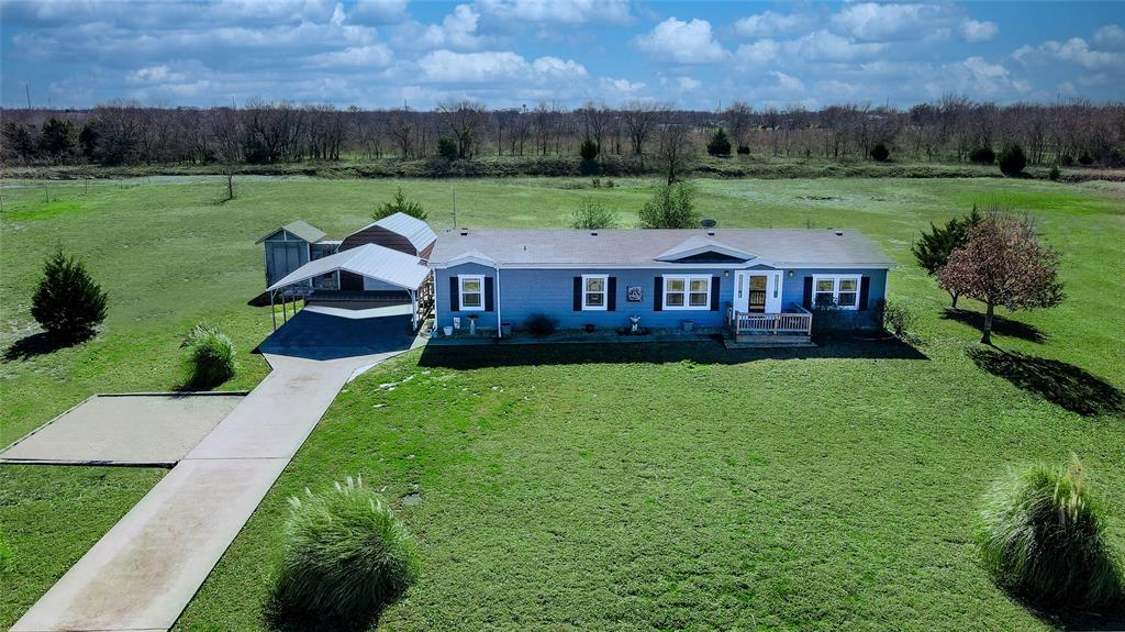1473 County Road 2277 Quinlan, Texas 75474 - Acquisto Real Estate best plano realtor mike Shepherd home owners association expert