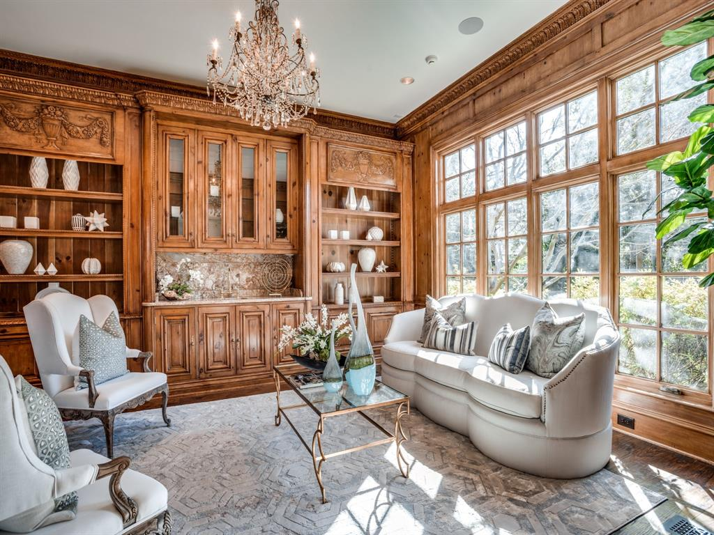 4001 Normandy Avenue, University Park, Texas 75205 - acquisto real estate best listing listing agent in texas shana acquisto rich person realtor