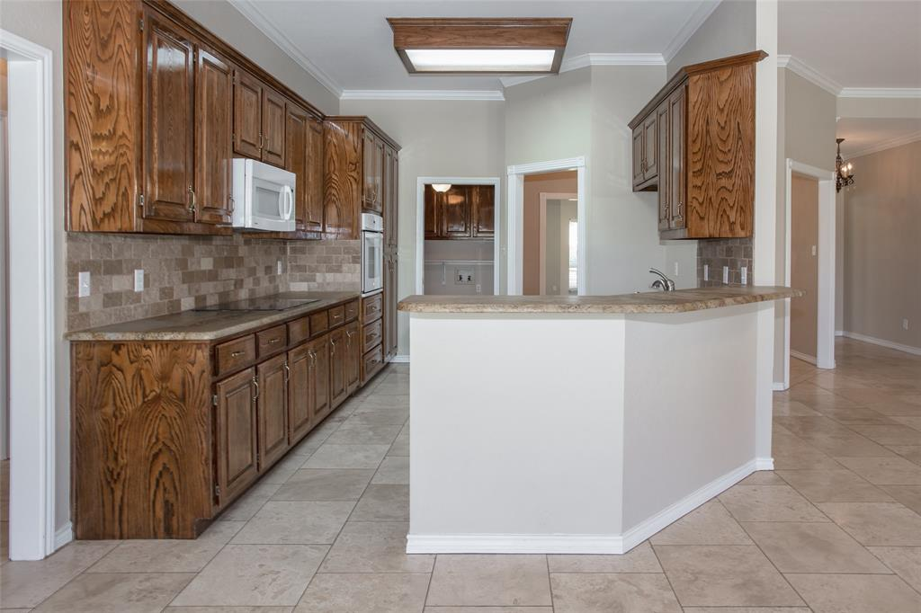 2239 Finis Road, Graham, Texas 76450 - acquisto real estate best real estate company in frisco texas real estate showings