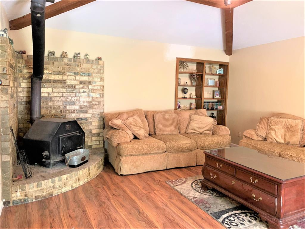 2088 County Road 1215  Savoy, Texas 75479 - acquisto real estate best highland park realtor amy gasperini fast real estate service
