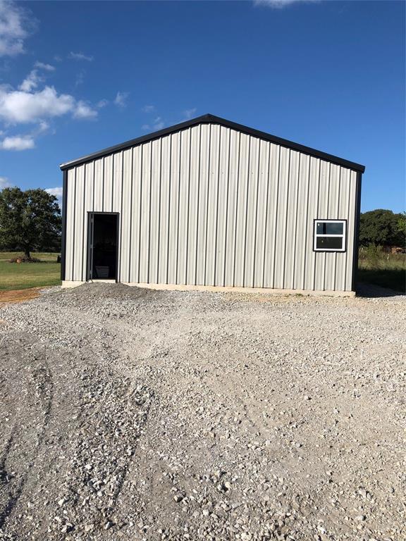 842 Harris  Road, Reno, Texas 76020 - Acquisto Real Estate best mckinney realtor hannah ewing stonebridge ranch expert