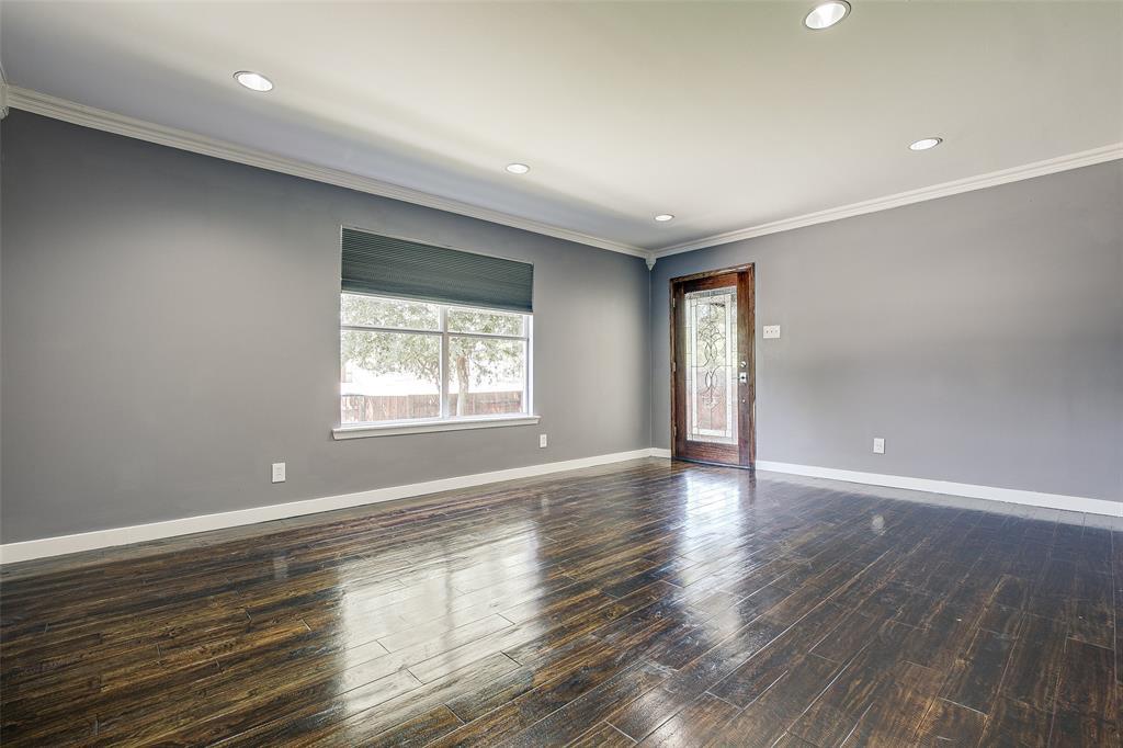 3126 Carlson Drive, Dallas, Texas 75235 - acquisto real estate best celina realtor logan lawrence best dressed realtor