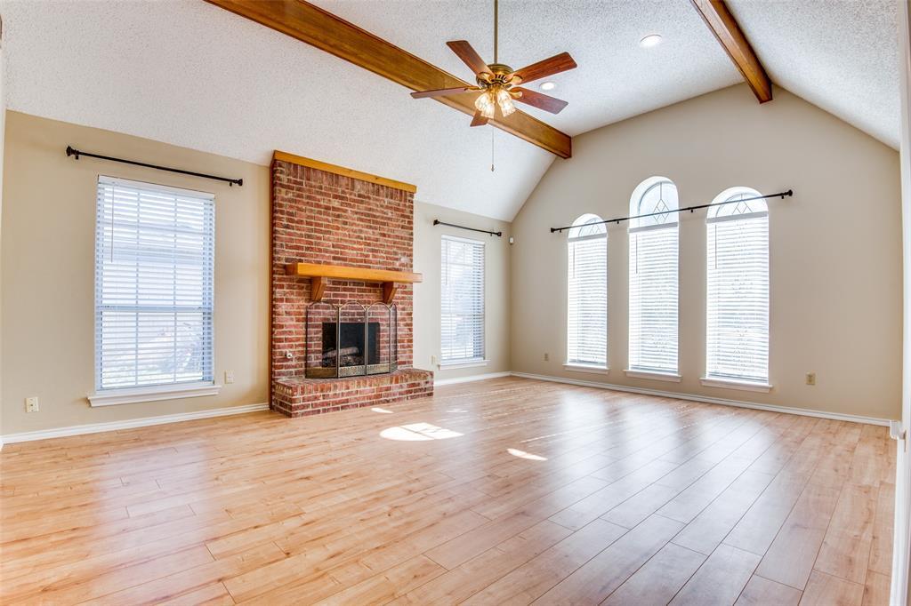 1629 Rocky Point Drive, Lewisville, Texas 75077 - Acquisto Real Estate best mckinney realtor hannah ewing stonebridge ranch expert