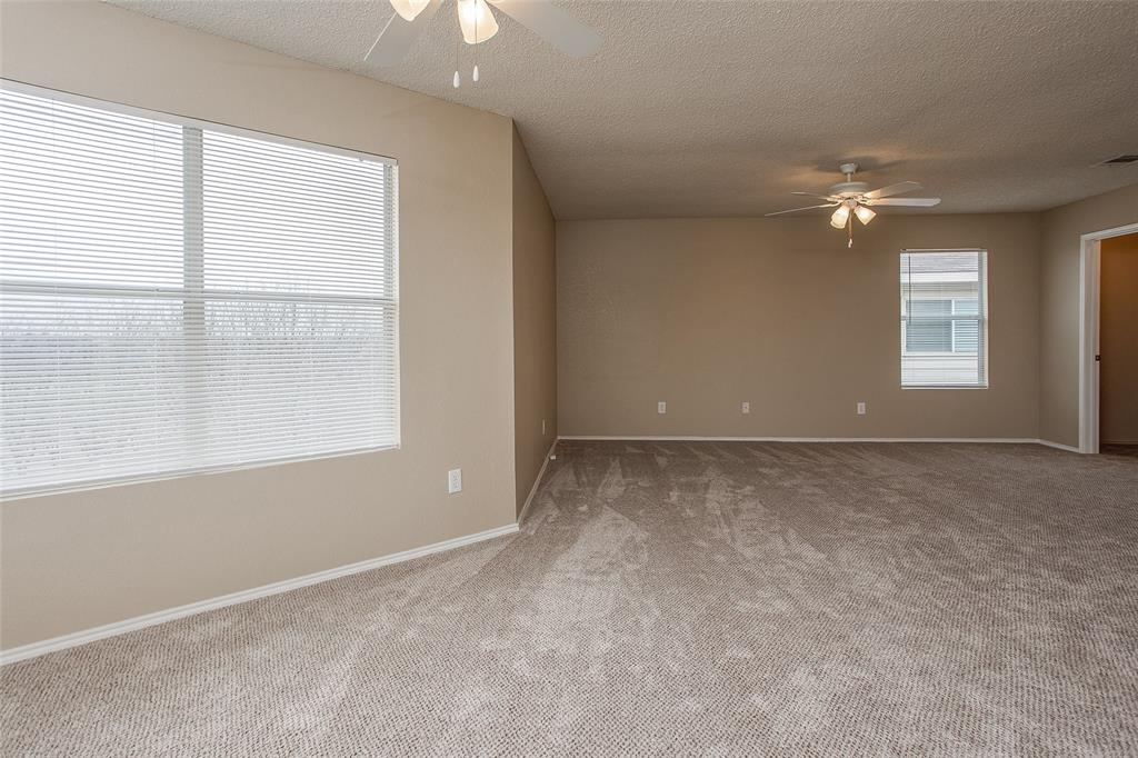 8304 Cutter Hill Avenue, Fort Worth, Texas 76134 - acquisto real estate best listing photos hannah ewing mckinney real estate expert