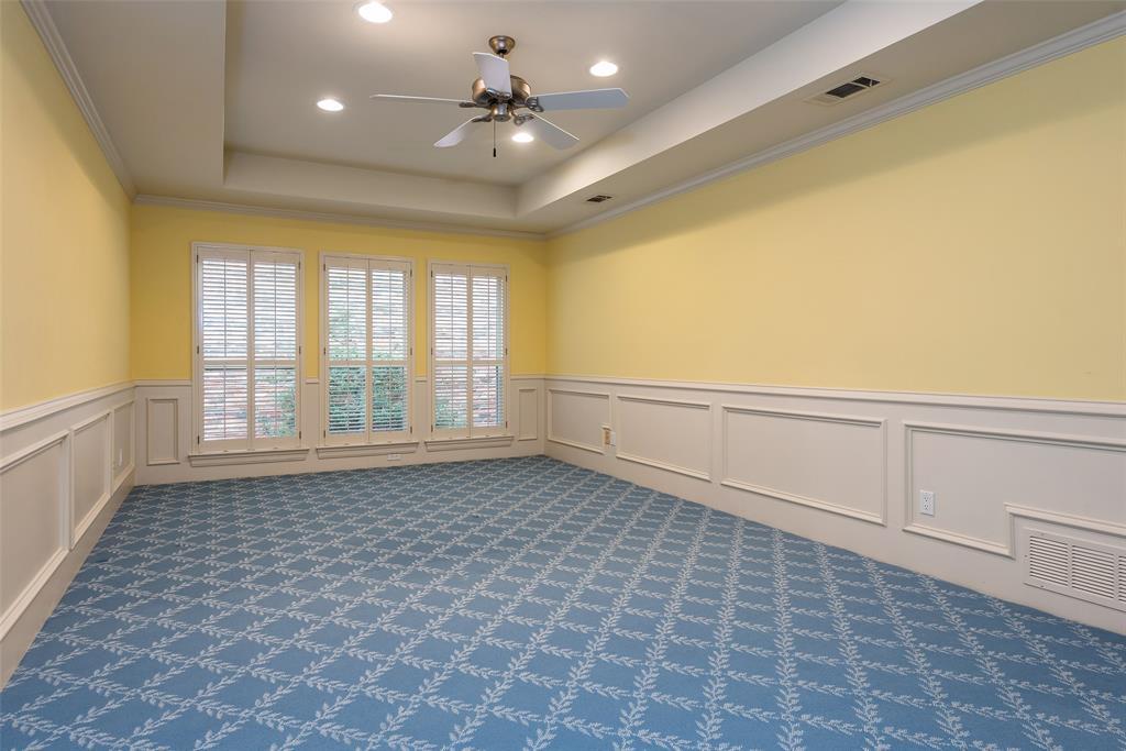 3 Glenshire Court, Dallas, Texas 75225 - acquisto real estate best realtor foreclosure real estate mike shepeherd walnut grove realtor