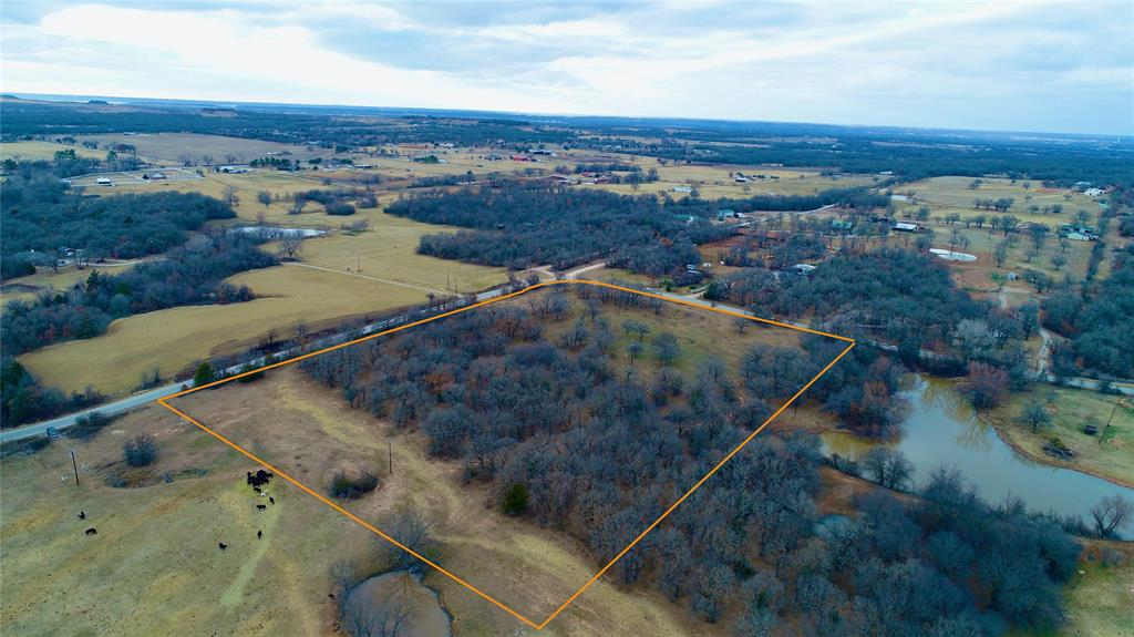 10 Ac Sunflower Paradise, Texas 76073 - acquisto real estate best real estate company in frisco texas real estate showings