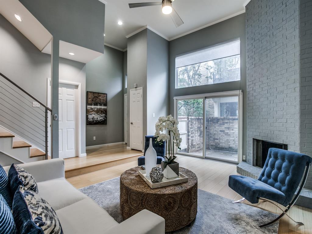3515 Brown Street, Dallas, Texas 75219 - Acquisto Real Estate best mckinney realtor hannah ewing stonebridge ranch expert
