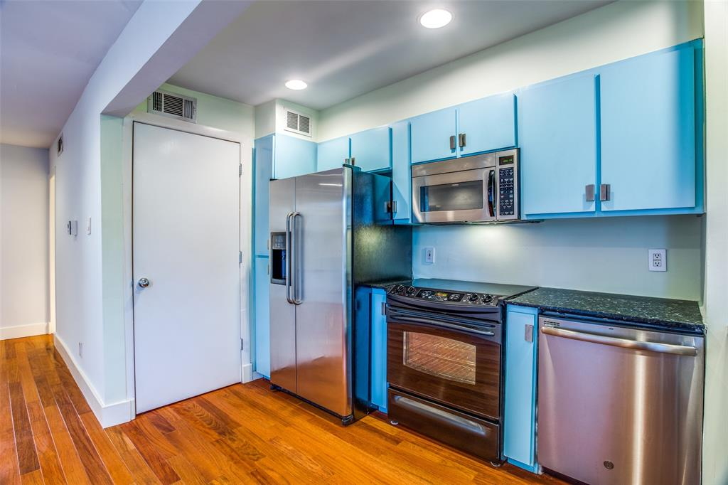5047 Cedar Springs  Road, Dallas, Texas 75235 - acquisto real estate best realtor westlake susan cancemi kind realtor of the year