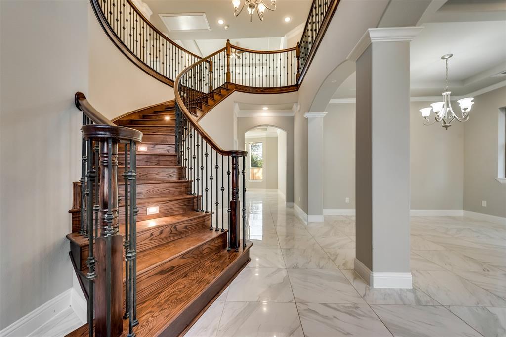 308 Wista Vista Drive, Richardson, Texas 75081 - acquisto real estate best looking realtor in america shana acquisto