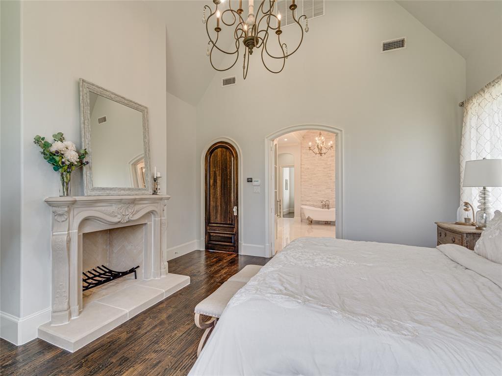 230 Oak Tree Drive, Waxahachie, Texas 75165 - acquisto real estate best new home sales realtor linda miller executor real estate