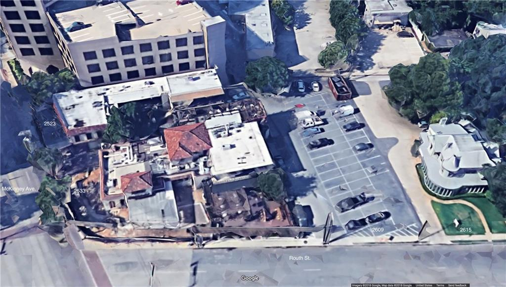2523 Mckinney Avenue, Dallas, Texas 75201 - Acquisto Real Estate best mckinney realtor hannah ewing stonebridge ranch expert
