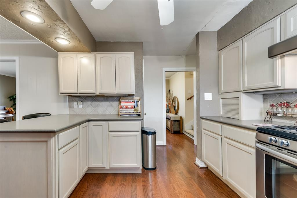11615 Rogue Way, Dallas, Texas 75218 - acquisto real estate best luxury buyers agent in texas shana acquisto inheritance realtor