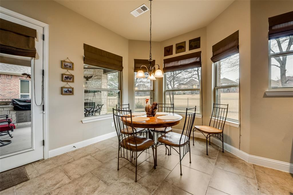 9451 Blanco Drive, Lantana, Texas 76226 - acquisto real estate best listing agent in the nation shana acquisto estate realtor