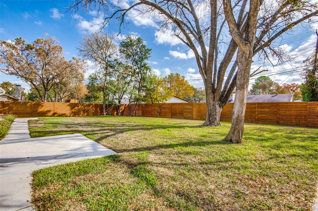 11431 Cromwell Court, Dallas, Texas 75229 - acquisto real estate agent of the year mike shepherd