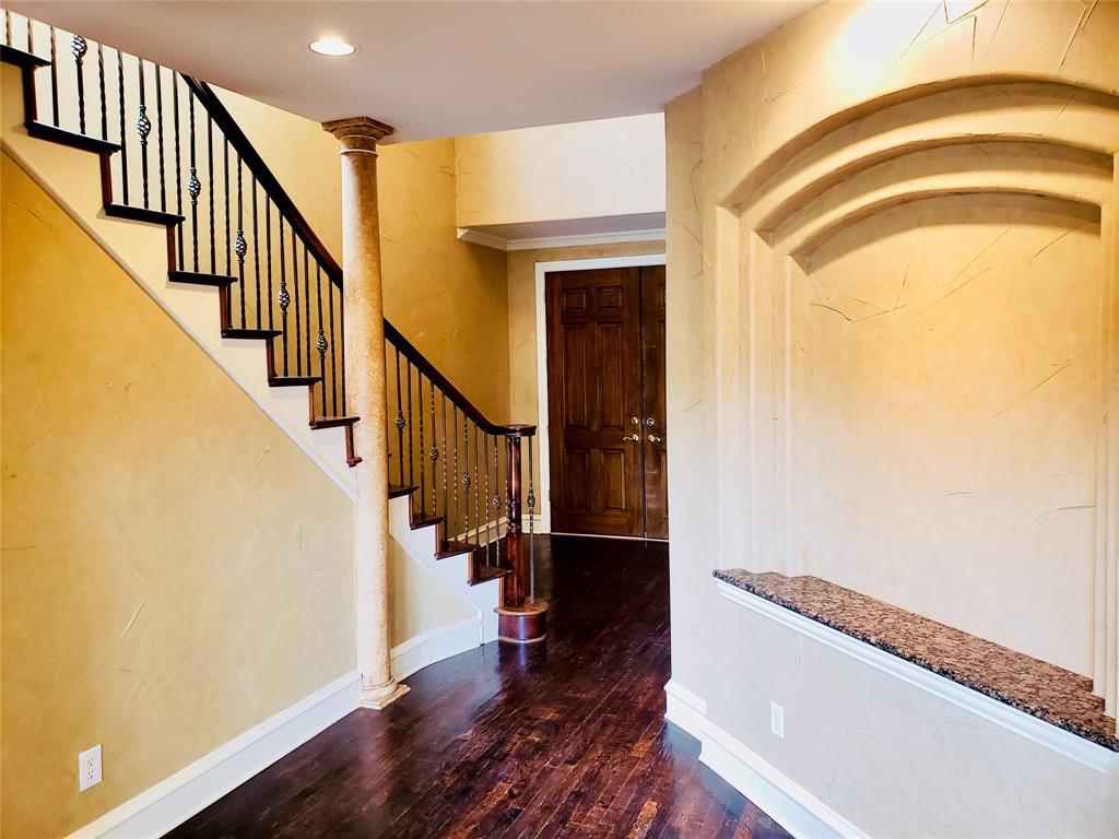 4303 Spyglass Hill Lane, Irving, Texas 75038 - acquisto real estate best allen realtor kim miller hunters creek expert