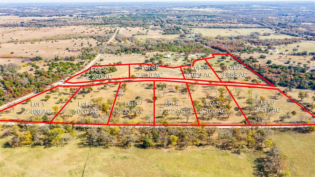 1019 Oak Bend Lane  Weatherford, Texas 76088 - acquisto real estate best allen realtor kim miller hunters creek expert