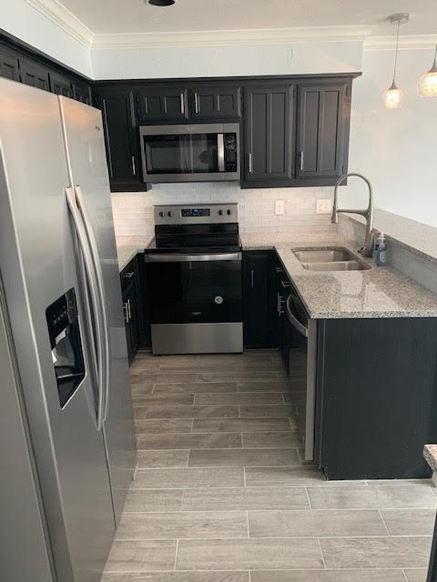 3002 Modella Avenue, Dallas, Texas 75229 - Acquisto Real Estate best mckinney realtor hannah ewing stonebridge ranch expert
