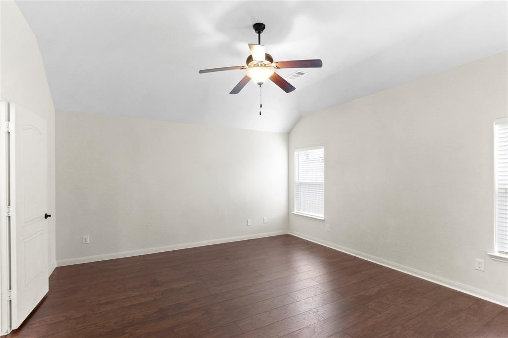 2425 Summer Trail Drive, Denton, Texas 76209 - acquisto real estate best real estate company to work for