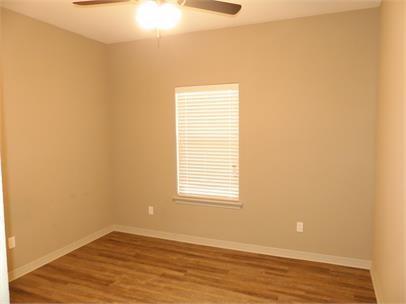 101 Capps Street, Rio Vista, Texas 76093 - acquisto real estate best style realtor kim miller best real estate reviews dfw