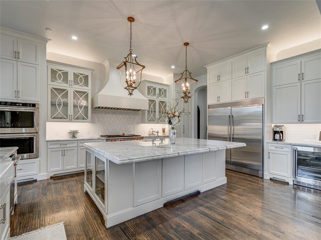 230 Oak Tree Drive, Waxahachie, Texas 75165 - Acquisto Real Estate best mckinney realtor hannah ewing stonebridge ranch expert