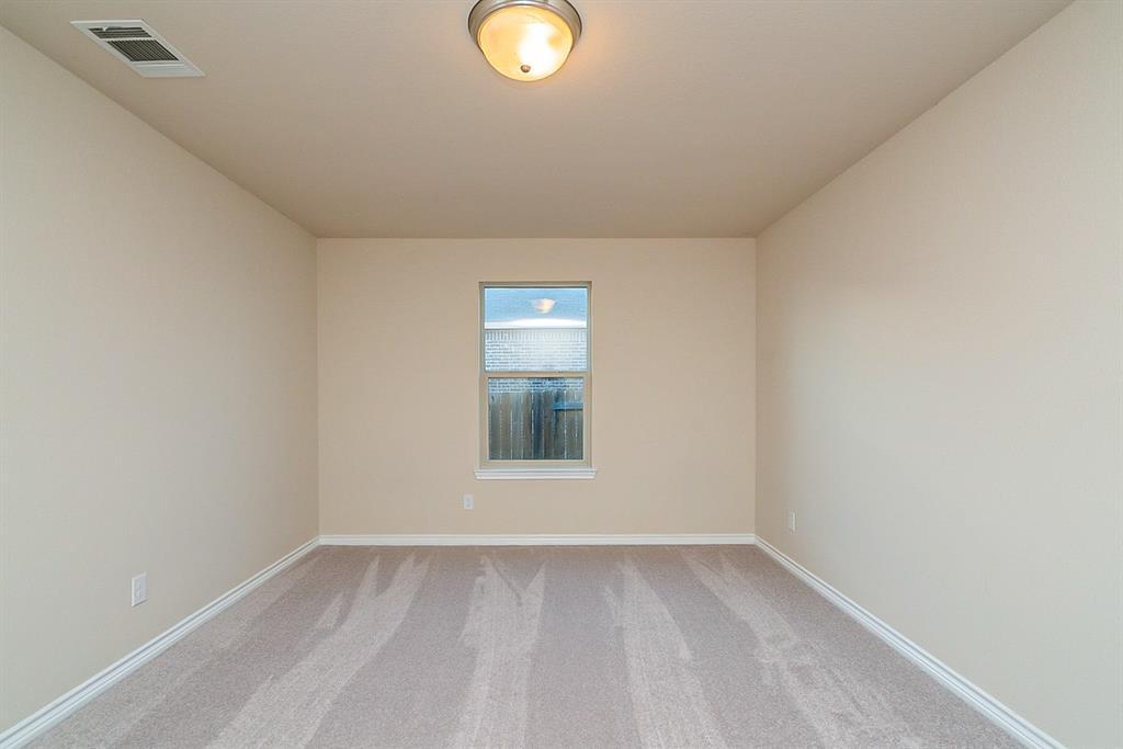 441 Buoy Drive, Crowley, Texas 76036 - acquisto real estate best designer and realtor hannah ewing kind realtor
