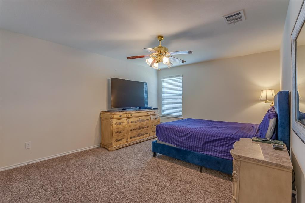 912 Mercury Drive, Princeton, Texas 75407 - acquisto real estate best photos for luxury listings amy gasperini quick sale real estate