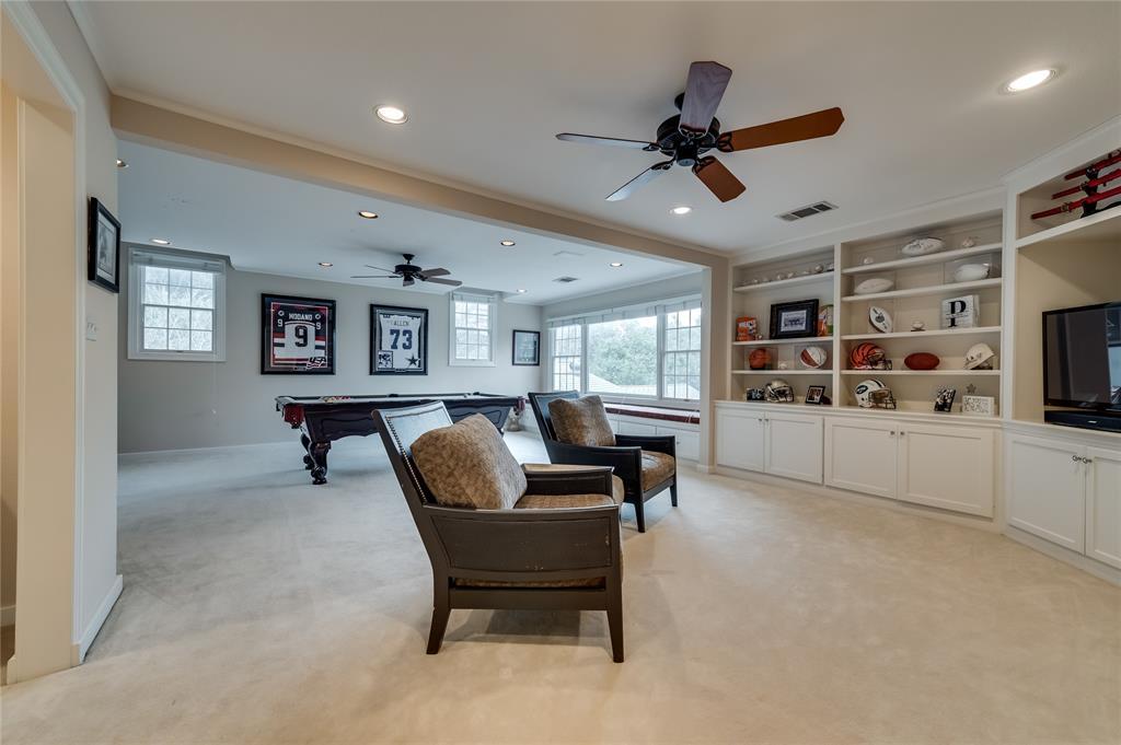 4326 Margate Drive, Dallas, Texas 75220 - acquisto real estate smartest realtor in america shana acquisto