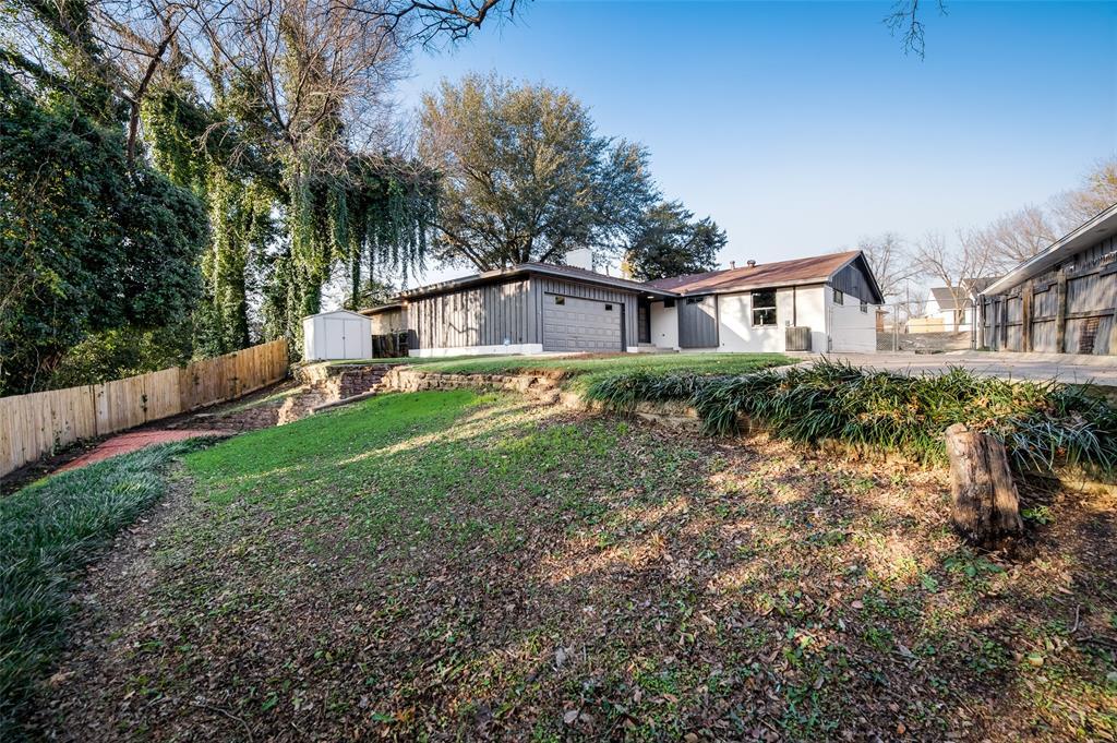 6017 Spring Glen Drive, Dallas, Texas 75232 - acquisto real estate best negotiating realtor linda miller declutter realtor