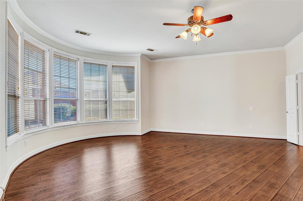 622 Sunningdale Richardson, Texas 75081 - acquisto real estate best prosper realtor susan cancemi windfarms realtor