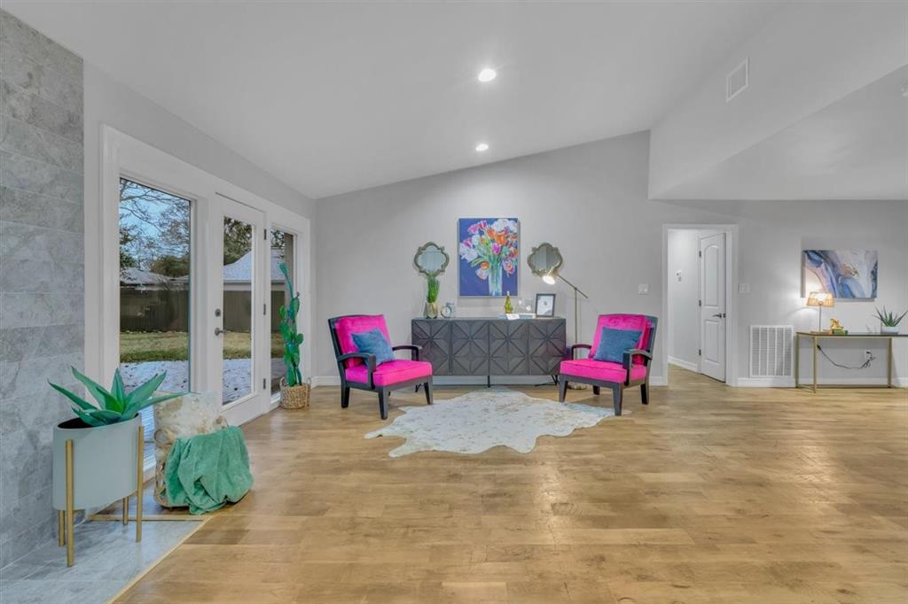 6933 Freemont Street, Dallas, Texas 75231 - acquisto real estate best the colony realtor linda miller the bridges real estate