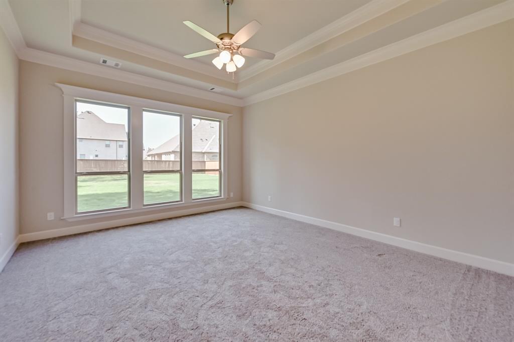 1708 Scarborough Drive, Arlington, Texas 76001 - acquisto real estate best realtor dallas texas linda miller agent for cultural buyers