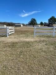 16364 Stallion Shores Court, Lindale, Texas 75771 - acquisto real estate best the colony realtor linda miller the bridges real estate